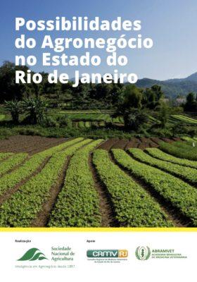 Ebook-SeminarioPossibilidadesAgronegocioRJ
