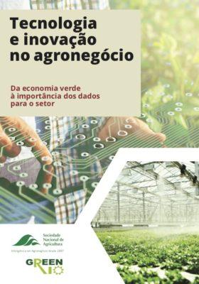 Ebook-TecnologiaAgro-SNA190715